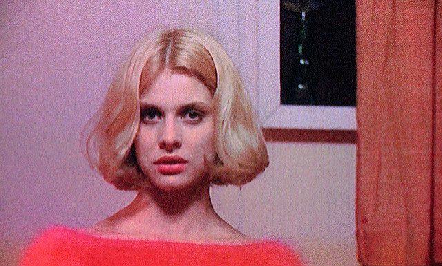 Jane from Paris, Texas